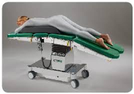 реабилитация позвоночника