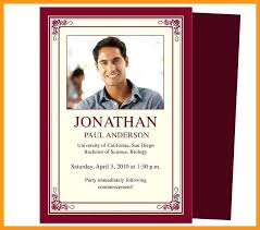 Funeral Invitation Template Stunning Funeral Invitation Template 48 Free Card Fr Supergraficaco