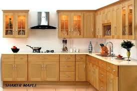 maple shaker kitchen cabinets. Contemporary Maple Models Of Kitchen Cabinets Appealing Maple Shaker  Latest Grey And White To Maple Shaker Kitchen Cabinets N
