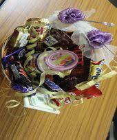 navratri gifts sweets durga puja diwali gifts gifts