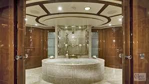 luxury master bathroom suites. Luxury Master Bathroom Suites 7091 R