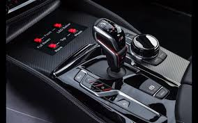 2018 bmw m5 interior. wonderful bmw interior  3 and 2018 bmw m5 interior