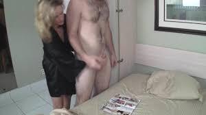 Mom helps boy masturbate