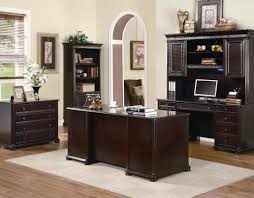 Acceptable Home fice Furniture Sets Tags Coaster fice