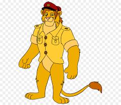 baloo simba nala the jungle book drawing laughing