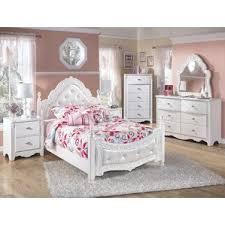 Girls Kids Bedroom Sets You ll Love