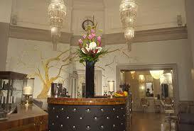 taylor taylor london best boutique