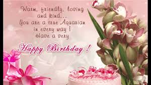 Happy Birthday Quotes The 24 Best Happy Birthday Quotes SMS Messages Whatsapp Video 22 67251