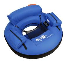 High Float Round Caddis Sports Inc