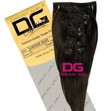 Dream Catcher Extensions For Sale DREAM GIRL HAIR EXTENSIONS DREAM GIRL BROWN HAIR EXTENSIONS 33