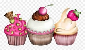 Cupcakes Cupcake Clipart Cupcake Logo Cupcake Shops Vintage