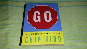 Go A Kidd S Guide To Graphic Design Jessicarulestheuniverse Jessicarulestheuniverse Twisted By