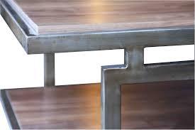 apartments furniture extraordinary wood metal coffee table design ideas hi coffee table design ideas
