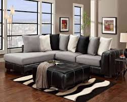 furniture chairs living room. Full Size Of Sofa:dining Table Dressers Modern Furniture Living Room Chairs Large