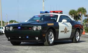 Dodge_Challenger_RT_Police_Car_by_TheCarloos.jpg (1280×774)   My ...