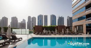 2 Bedroom Apartments Dubai Decor Interesting Inspiration Ideas