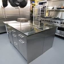 Waterproof Kitchen Flooring Commercial Rubber Flooring Applications New York Food Service Floors