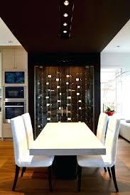 floating wine rack crystal glass holder for hot tub
