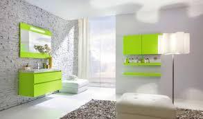 Cushion Floor For Kitchens Kitchen Room Design Gray Orange Decor Living Room Scheme Plan