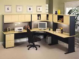 office cupboard designs. Ikea Office Furniture Desk Richfielduniversity Intended For Awesome Residence Desks Designs Cupboard