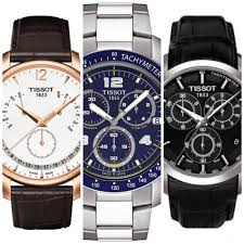 men fetching most popular raymond weil mens best luxury watches fetching most popular raymond weil mens best luxury watches the watch blog full size