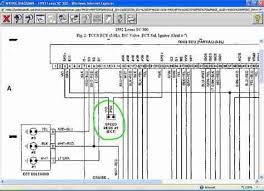 monitoring1 inikup com lexus sc300 radio wiring Lexus LS430 Wiring Diagrams wiring diagram data lexus wiring diagram lexus sc400 radio wiring diagram lexu sc400 radio howto sc300sc400 install aftermarket head unit oem peaker lexu
