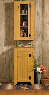 jelly cupboard antique for nh cabinets with glass doors