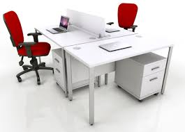 elegant office furniture f Amazing office furniture supplies Elegant office furniture F remarkable office furniture suppliers south africa famous office furniture stores portland oregon horrifying off