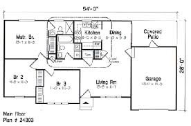 elcome To My Blog Free Design NewsDo not forget  above plan created by the architect for the family in America  In many cases  these plans do not meet the needs of households in Indonesia in