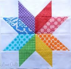 Another quick quilt pattern...so cute.   Sewing/Quilting ... & 45+ Easy Quilt Patterns for Beginners Adamdwight.com