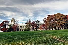 carnegie mellon cmu admissions sat scores and more carnegie mellon university campus