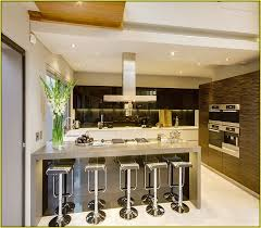 small kitchen island with breakfast bar home design ideas pertaining to kitchen island with breakfast bar decorating