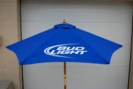 bud light lime patio umbrella bud light lime