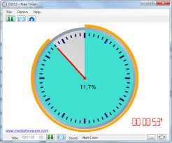 Download Timer Free Timer Media Freeware Download