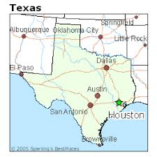 Best Places Net Best Places To Live In Houston Texas