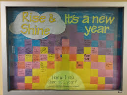 ra bulletin boards january 2015 ra charlette