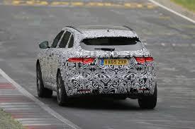 2018 jaguar f pace svr. exellent pace jaguar fpace svr 1 of 7 tags  and 2018 jaguar f pace svr