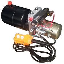 monarch hydraulic pump wiring diagram images hydraulic pump parts besides monarch hydraulic pump wiring diagram on