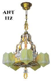 Reproduction Art Deco Light Fixtures Admin Art Deco Lighting Blog