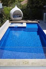 Medium Pool Designs Medium Size Swimming Pools Swimming Pools Backyard