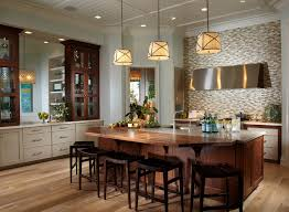 full size of kitchen single pendant over island lighting over small kitchen island pendant lighting kitchen