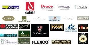 best hardwood floor brand. Best Hardwood Floor Manufacturers Modern Brands 7 Brand Canada .