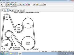solved fuse panel diagram 1997 dodge 3500 fixya captinplanet