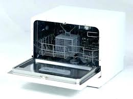 tabletop portable dishwasher portable dishwasher dishwasher featured view shown with door open portable dishwasher dishwasher magic chef portable tabletop