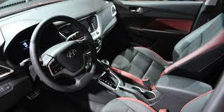 2018 hyundai accent hatchback. Fine Hyundai 2018 Hyundai Accent To Hyundai Accent Hatchback