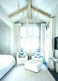 beach house chandelier beach house chandelier coastal chandelier lighting beach house ceiling fans chandelier for beach