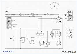 ferguson tea 20 wiring diagram massey ferguson 135 tractor wiring change generator to alternator on old tractor at Ferguson T20 Wiring Diagram