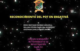 Distancias desde nava hasta otras ciudades de mexico y américa del norte. Engativa Y Sus Upz By Lucy Villa Cortes