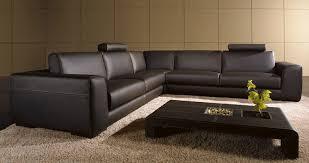 modern brown sofa. Wonderful Brown Modern Brown Leather Sofa Full Size On R