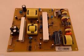 hitachi le42h508. r-hs100d-1mf12 810426667 power supply for hitachi le42h508 le42h508